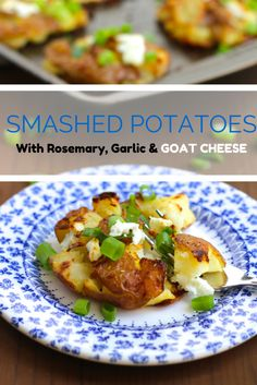 Potato Dishes on Pinterest | Potatoes, Potato Salad and Twice Baked ...