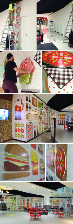 Images about signs on pinterest d signage