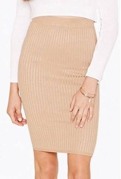 #girl #girlywishlist #girly #dressy #outfitiftheday #outfit #ladies #knit #women #girlystyle #instalooks #skirt #style #girly #instamode #mylook #woman #instalook #nude #instaglam #fashionaddict #trendy #fashiondiaries #lookoftheday #ootd https://goo.gl/5KXmAz