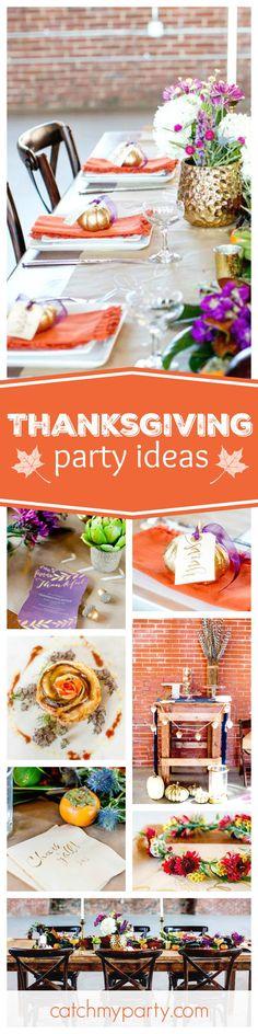 friendsgiving thanksgiving fall boho chic friendsgiving