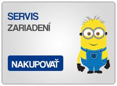 web_servis