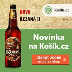 Recept, podle kterého se vám Nakládané rybí karbanátky zaručeně povede, najdete na Labužník.cz. Podívejte se na fotografie a hodnocení ostatních kuchařů.