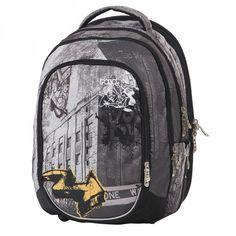 ΣΑΚΙΔΙΟ WIND POLO Bags 2015, New Bag, Under Armour, Polo, Backpacks, Polos, Backpack, Tee, Backpacker