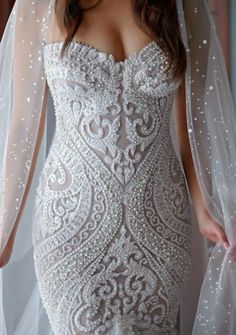 I am selling my custom couture made Leah da Gloria wedding gown. As much as I love my amazing dress, it'll make me feel better to know someone else. Affordable Wedding Dresses, Wedding Dresses For Sale, Designer Wedding Dresses, Bridal Dresses, Bridesmaid Dresses, Beaded Wedding Gowns, Lace Wedding, Custom Wedding Dress, Marie