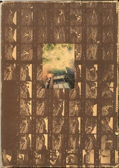 Daido Moriyama, Kagerou (Dayfly). Haga Books, Tokyo, 1972