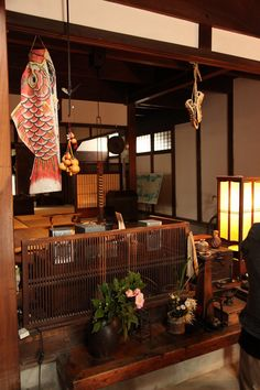 """Japan Traditional Folk Houses-Koyanose"" #japan#fukuoka"