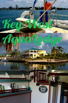 Docked in Key West, Florida, these sailboats are 8 minutes' drive from Key West International Airport.  Towels and linens are provided on each boat at Key West AquaLodge. Most boats also feature a kitchenette with a stovetop and dining area.  Bicycle rentals are available through Key West AquaLodge. The property offers free parking.  The Southernmost Point is 14 minutes' drive from these sailboats. Guests will be within 1.7 km of both Key West Golf Club and Key West Tropical Forest and Bot