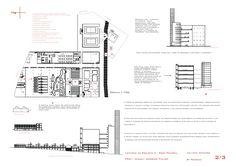 sesc pompeia localização - Pesquisa Google