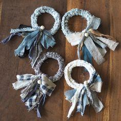 【 再入荷 】「 toromeco 裂き布のシュシュ(パールつき) 」再入荷しました。   ご好評をいただいております裂き布でつくられたシュシュ。  チャームには裂き布・オーガンジーリボン・コットンパールなどが付けられています。  裂き布の柔らかい感じがまとめた髪に馴染み、素敵です。   http://kanden43.tokyo/shopdetail/000000000103/    #裂き布  #シュシュ  #オーガンジーリボン  #コットンパール  #アクセサリー  #ヘアアクセサリー  #ナチュラル  #ナチュラルファッション  #ファッション雑貨  #ナチュラル雑貨  #雑貨  #ナチュラルコーデ  #ナチュラルコーディネート  #follow  #cute  #love  #art  #japan  #ファッション  #travel  #happy  #tokyo  #instagood