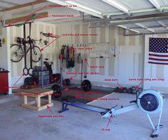 Best structure gym design images gym design gym gadgets