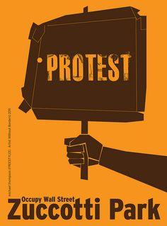 Michael Thompson _ Jamaican Poster Artist