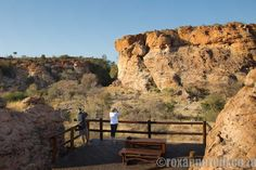 15 things to do at Mapungubwe National Park - Roxanne Reid Classroom Expectations, Life Happens, Adventure Awaits, World Heritage Sites, Places To Travel, Mount Rushmore, Things To Do, National Parks, Culture