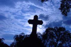 99 best Advent images on Pinterest | La la la, Merry ... |Worship Service Advent Ideas