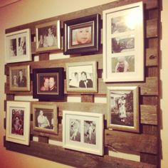 30 Best Recycling Images Recycling Diy Furniture