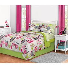 my bedding!