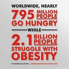 #foodrevolution #uae #facts #infographic