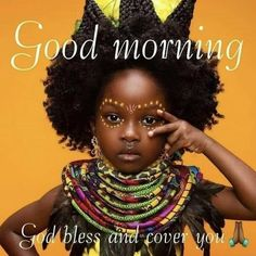 Morning Blessings, Morning Prayers, Good Morning World, Thought Of The Day, Blessed, Mornings, God, Thoughts, Beauty