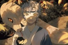 Tags: Fanart, NARUTO, Pixiv, Fanart From Pixiv, Mitsuki (NARUTO), Boruto: Naruto the Movie, Pixiv Id 17393491