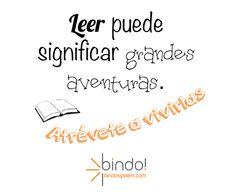 #frases #citas #libros