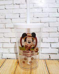 Mickey Birthday, Sons Birthday, Baby Birthday, Baby Boy Swag, Victor Hugo, Happy, Safari Birthday Party, Baby Mickey, Star Wars Party