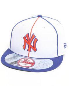 new release discount shop get new 34 Best hats images | Hats, Cap, Yankees hat
