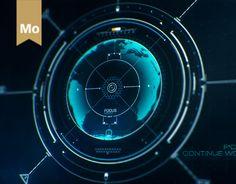 다음 @Behance 프로젝트 확인: \u201cHUD Elements Mega Pack\u201d https://www.behance.net/gallery/25786051/HUD-Elements-Mega-Pack