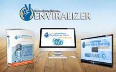 Take a look at my success with the Enviralizer Affiliate Program.