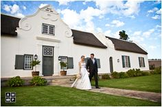 Another stunning Greyton country wedding setting, photography courtesy of Anneli Marinovich Farm Wedding, Wedding Ceremony, Wedding Venues, Cape Dutch, Wedding Memorial, Portrait Photographers, Destination Wedding, Things To Come, Wedding Photography
