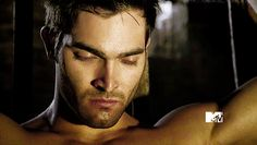 """And these… these are his eyes. 