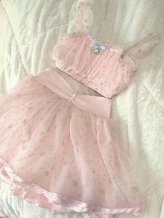 Find images and videos about cute, pink and girly on We Heart It - the app to get lost in what you love. Pastel Fashion, Kawaii Fashion, Lolita Fashion, Cute Fashion, Fashion Outfits, Ddlg Outfits, Pretty Outfits, Cool Outfits, Looks Kawaii