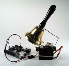 Arduino Tutorials: Everything Arduino!  #electronics #maker