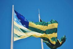 F r o z e n |.  . #mobilemag #goianiawalk #goias #flag #photooftheday #vsco #vscocam #vscogrid #vscogood #goianiawalk #park #love #achadosdasemana #communityfirst #photo #picoftheday #fotografia #fotografo #cameraemfoco #instagood #creator #igers #vscobrazil #vitrinevisual by caio.weber http://ift.tt/1r0vZBw