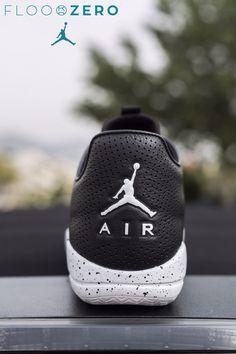 Nike Jordan eclipse floorzero store