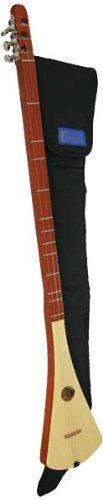 Mcnally GRAND - Strumstick: Amazon.es: Instrumentos musicales Digital Watch, Accessories, Music Instruments, Ornament