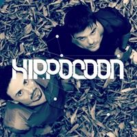 Hippocoon - Steering Out (Original) Coming Soon...(192 kbps) by Hippocoon on SoundCloud