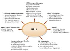 How Employee Management Software Improves Performance Evaluation Hr Management, Talent Management, Human Resources Career, Job Analysis, Hr Jobs, Performance Evaluation, Critical Essay, Organizational Chart, Writing Assignments