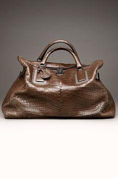 Bottega Veneta Mens Satchel, Beautiful Bags, Bottega Veneta, Travel Bags,  Excess Baggage 120329b39e