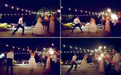 Kukahiko_Wedding_Photographer44