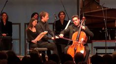 """Music suggested by Richard Armitage, """"Spiegel im Spiegel"""" .for Cello and Piano (Arvo Pärt). Best, I think, played in a lower key for cello and piano. Steve Reich, Salzburg, Cello, Arvo Part, Types Of Music, Youtube, Recital, Music Love, Classical Music"""