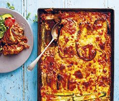 Banting-friendly recipes for the whole week - Good Housekeeping Banting Recipes, Mince Recipes, Low Carb Recipes, Healthy Recipes, Healthy Food, Healthy Eating, Banting Breakfast, Mince Dishes, Lasagne Recipes