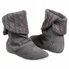 fa78953227ea29 Shoes Boots and Sneakers Online - Free Shipping - Shoes.com