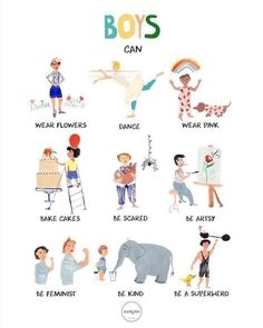 Flower Dance, Version Francaise, Baby Chicks, Super Happy, How To Do Yoga, Wall Prints, Amazing, Little Ones, Superhero