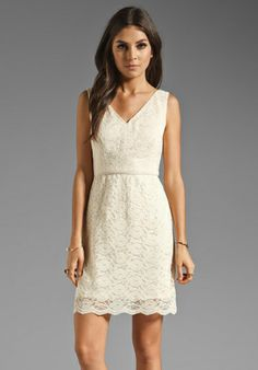 And Children Girls Vineyard & Vines Sleeveless Dress Size Medium 10-12 Suitable For Men Women