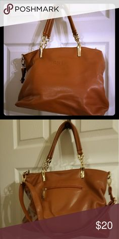 77289c969c6 Bag Leather. In excellent used condition. No smells,stains or marks. Bags