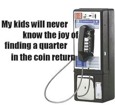 From fb by 80'S KIDS