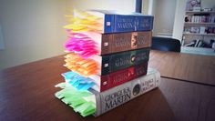 @WaterstonesDork Every single death in the Game of Thrones series is marked here.
