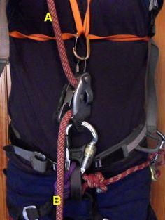 La Alquimia: Escalada en solitario Trekking, Search And Rescue, Mountaineering, Climbers, Rock Climbing, Hiking, Paracord, Survival Tools, Firefighter