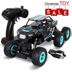#Remote #Control #Car, #Rolytoy #3 #Strong #Motors #6WD #High #Speed 1:14 #Scale #Terrain #RC #Climb #Cars, #Electric #Remote #Control Off #Road #Monster Truck,2.4Ghz #Radio #RC #Buggy with #Rechargeable #Batteries #Group 🚕【3 #Strong #Motors,Powerful & Amazingly Fast】With #3 independent #strong powerful #motors. Perfect for outdoor, like desert, carpet, tile, open #road, grass, puddle, mud, etc.#Climb obstacles,Off #Road Racing. Indoor safe and outdoor-ready! Does not
