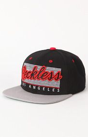 Click Image Above To Purchase: Mens Young & Reckless Backpack - Young & Reckless Vintage Snapback Hat Vintage Baseball Hats, Surf Wear, Lifestyle Clothing, Cute Hats, Snapback Cap, Pacsun, Bags, Bad Hair, Bandanas