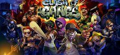 Clash of Gangs Hack - http://onlinehack.net/clash-of-gangs/  http://onlinehack.net/clash-of-gangs/  #AshOfGangsCheat, #CashOfClashHowToHarck, #CheatClashOfGangs, #ClashOfGangs, #ClashOfGangsAllUnlimitedTorrent, #ClashOfGangsCheatCodes, #ClashOfGangsFullGold, #ClashOfGangsGameUnlimitedMoneyAndUnlimitedGold, #ClashOfGangsHack, #ClashOfGangsHackAndroid, #ClashOfGangsHackNoSurvey, #ClashOfGangsHackedApk, #ClashOfGangsHowToGetManyGold, #ClashOfGangsOnlineHack, #CodesForClashOfGa